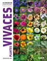 Plantes vivaces par Willery