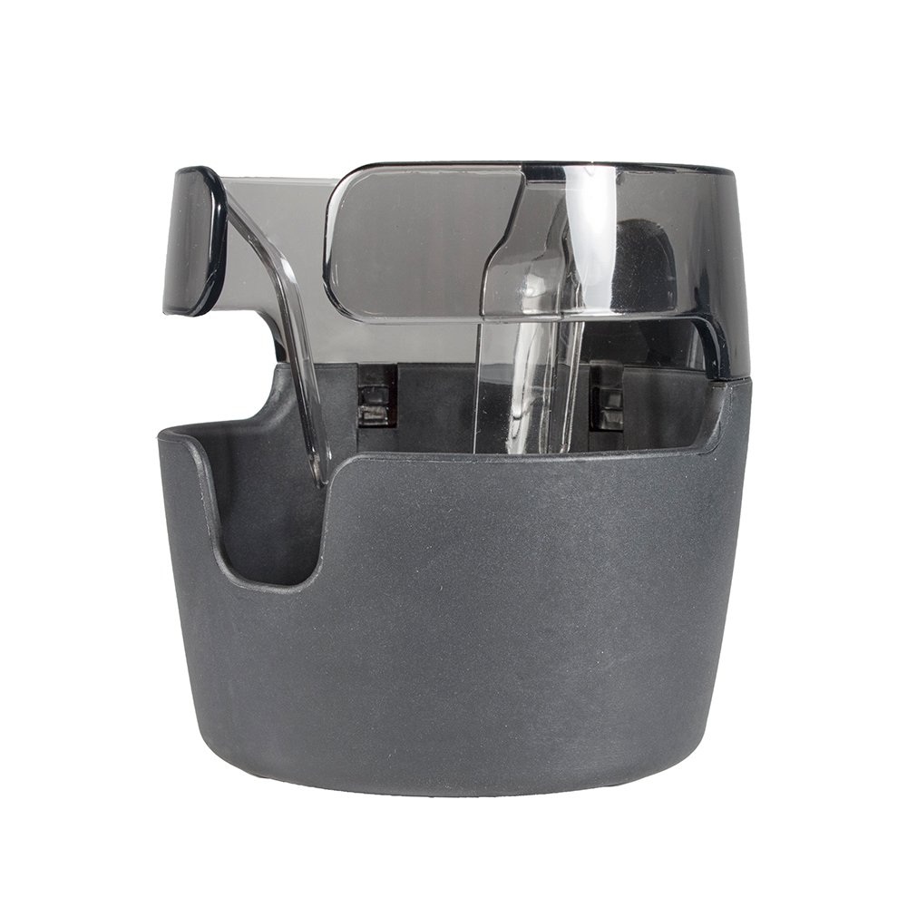 UPPAbaby Cup Holder DCUK Ltd 0211