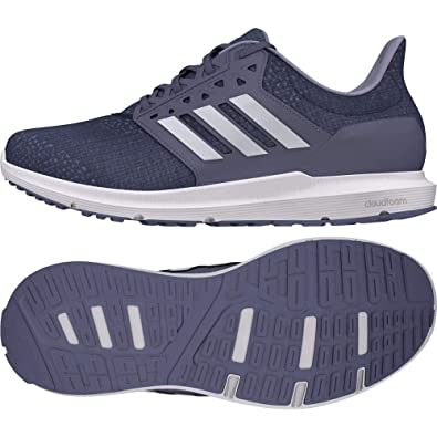 lowest price d1c06 1f7d3 adidas Women s s Solyx Training Shoes  Amazon.co.uk  Shoes   Bags