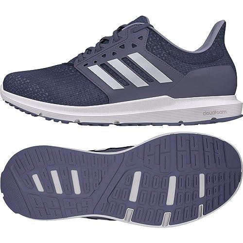 new style 6a7a5 98441 adidas Solyx, Scarpe Running Donna, Blu Rawind Ftwwht Trablu, 36 2