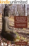 In the Tradition of Thich Nhat Hanh:...