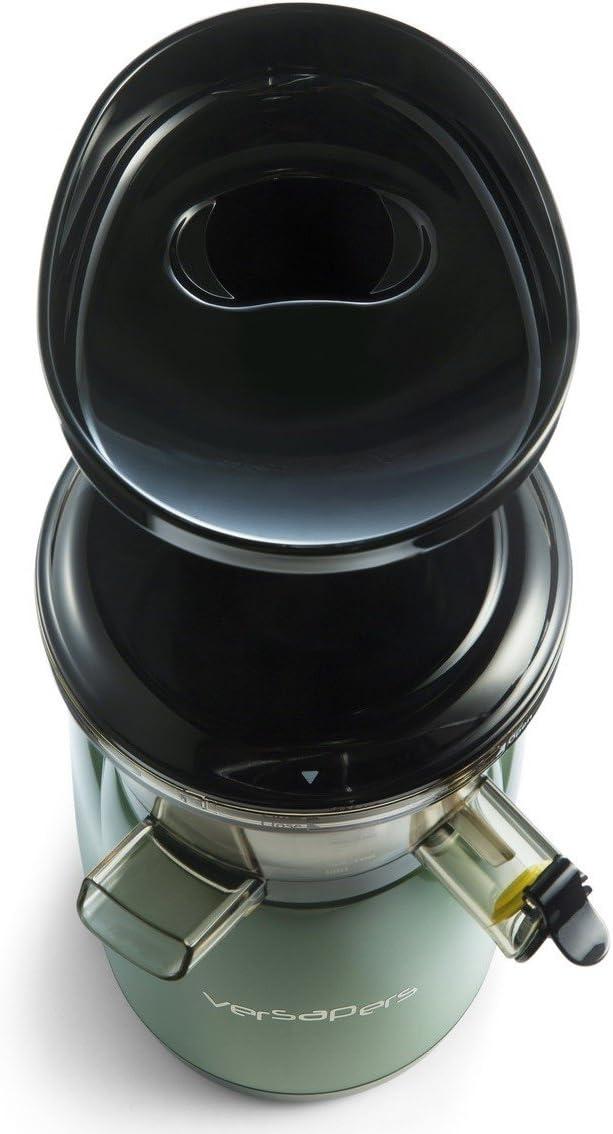 Versapers Emotion Titanium 3 G: Amazon.es: Hogar