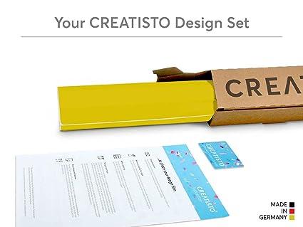 Pegatinas de muebles para IKEA malm mesa escritorio | Cine vinilo ...
