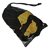 Vbestlife Swimming Resistance Belt Swim Training