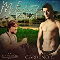 McFarland's Farm: Hope, Book 1 Audiobook by Cardeno C. Narrated by Paul Morey