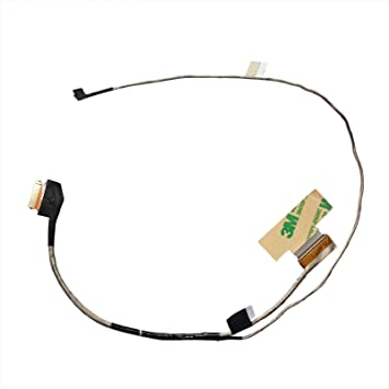 61npHgqNufL._SY355_ amazon com lvds lcd led video screen cable for hp stream 11  at bayanpartner.co