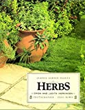 Herbs, Judith Hopkinson and Simon Hopkinson, 0871066432
