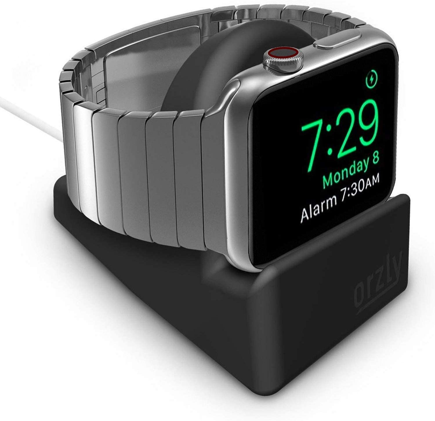 soporte apple watch