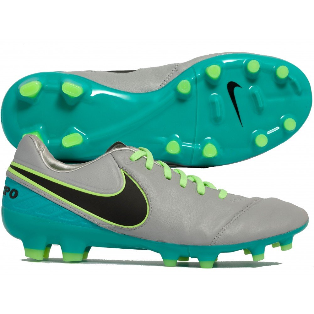 Nike Herren Tiempo Tiempo Tiempo Legacy Ii Fg Fußballschuhe B00278TRLQ  4575ab
