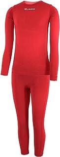 JAKO Jungen Kinderset Underwear Unterwäsche JAKO6|#JAKO 6353