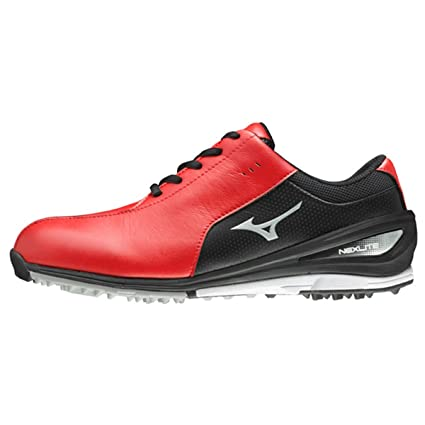 mizuno golf shoes amazon new york