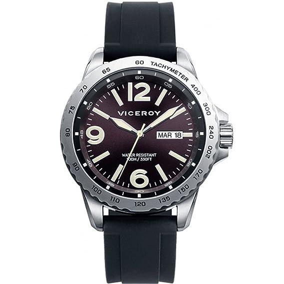 Reloj Viceroy - Hombre 471081-44
