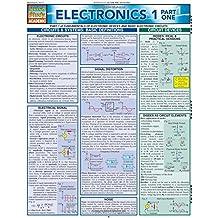 Electronics 1 Part 1