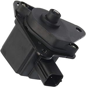 911-902 Intake Manifold Runner Control Valve For Jeep Compass Patriot 2007-2013 Dodge Caliber 2007-2012 Journey 2009-2010 Avenger 2008-2009 Sebring 2007-2009 Part# 4884549AD