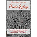 Arctic Refuge: Marquis Papers Volume Three