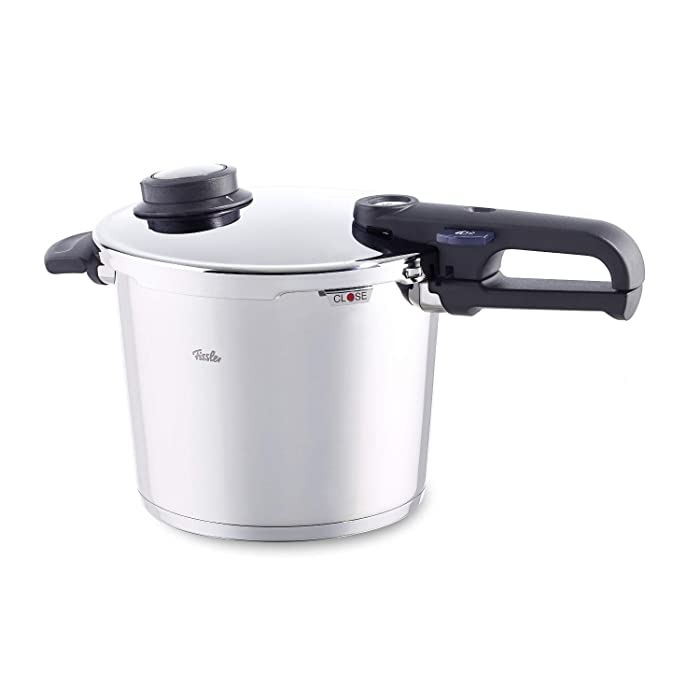 The Best Tfal Infusion Pressure Cooker
