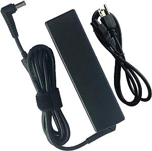 Original AC Adapter 20V 3.25A 65W for IBM Lenovo Ideapad Z580 2151-4CU,Z580 2151-3JU,Z580 2151-4EU,Z580 2151-4FU,B485,G485,P/N:ADP-65KH B,36001646,57Y6400,PA-1650-56LC Laptop Charger