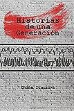 Historias de una Generacion