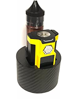 Snow wolf Vfeng 230W cup holder By JWRAPS