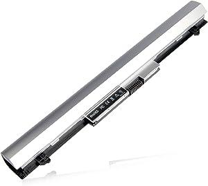 Spare Battery for HP ProBook 430, 430 G3, ProBook 440, 440 G3, fits HSTNN-PB6P HSTNN-LB7A RO04 R0O4 RO06XL R0O6XL 805045-851 805292-001 HSTNN-DB7A HSTNN-Q98C HSTNN-Q96C P3G13AA - 12 Months Warranty