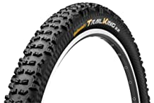 Continental Trail King Fold ProTection