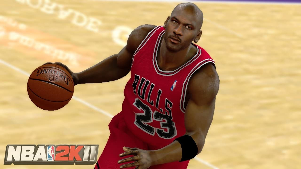 how to unlock all jordan shoes in nba 2k11 soundtrack lyrics mou