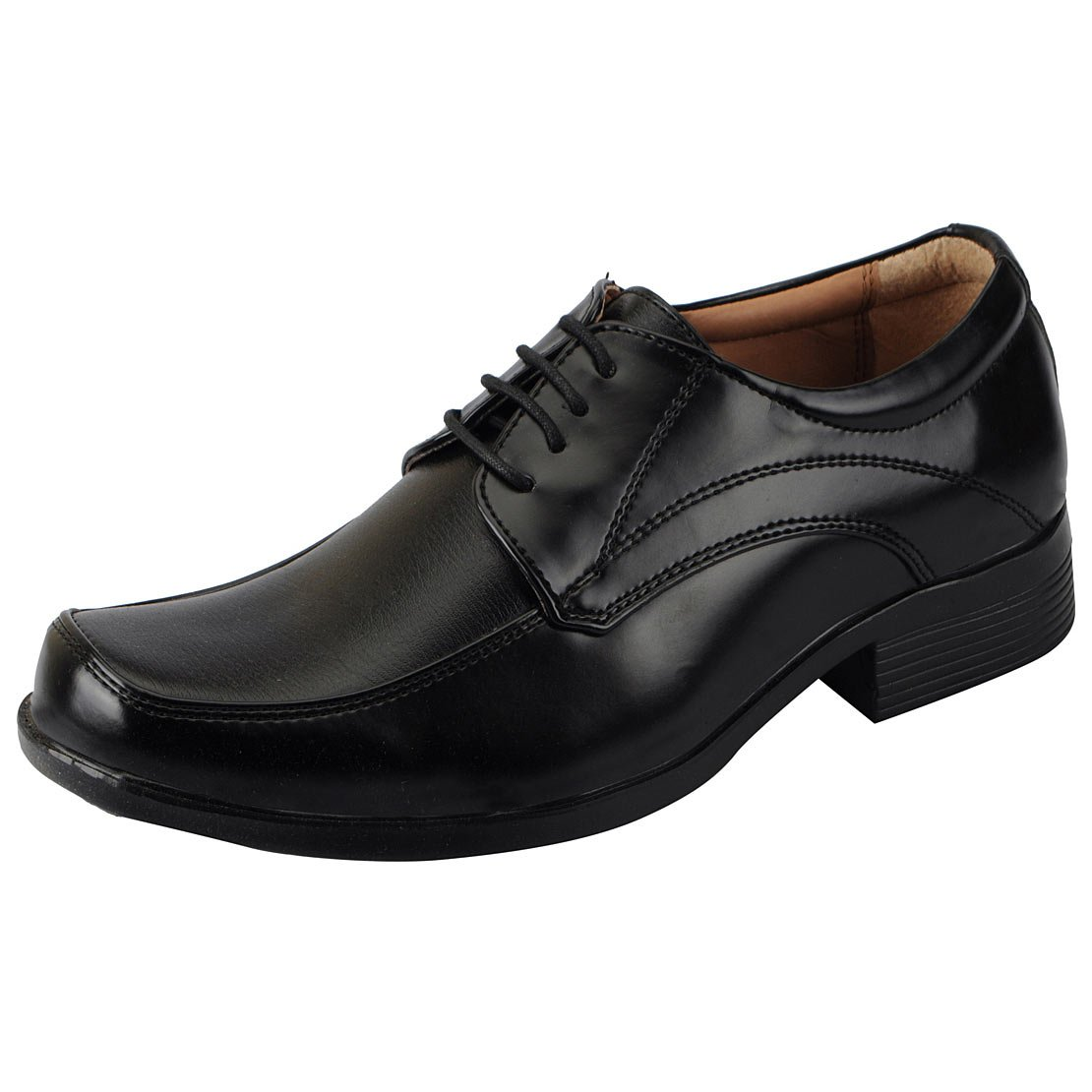 Bata lace-up formal shoes under 1000