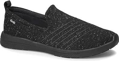 كيدز حذاء كاجوال للنساء، مقاس WF61234