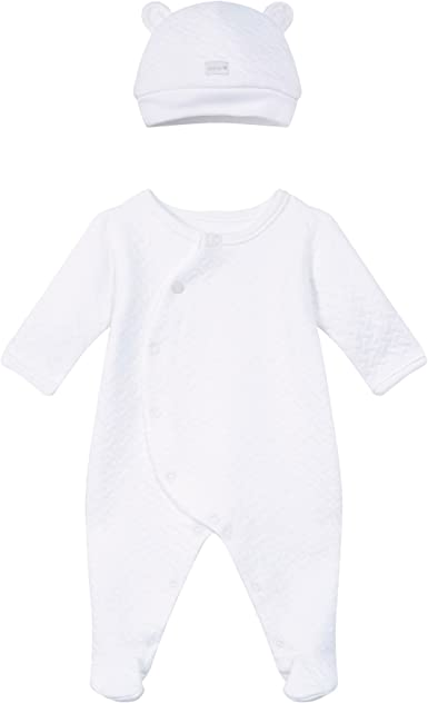 Absorba Pyjama Mixte b/éb/é