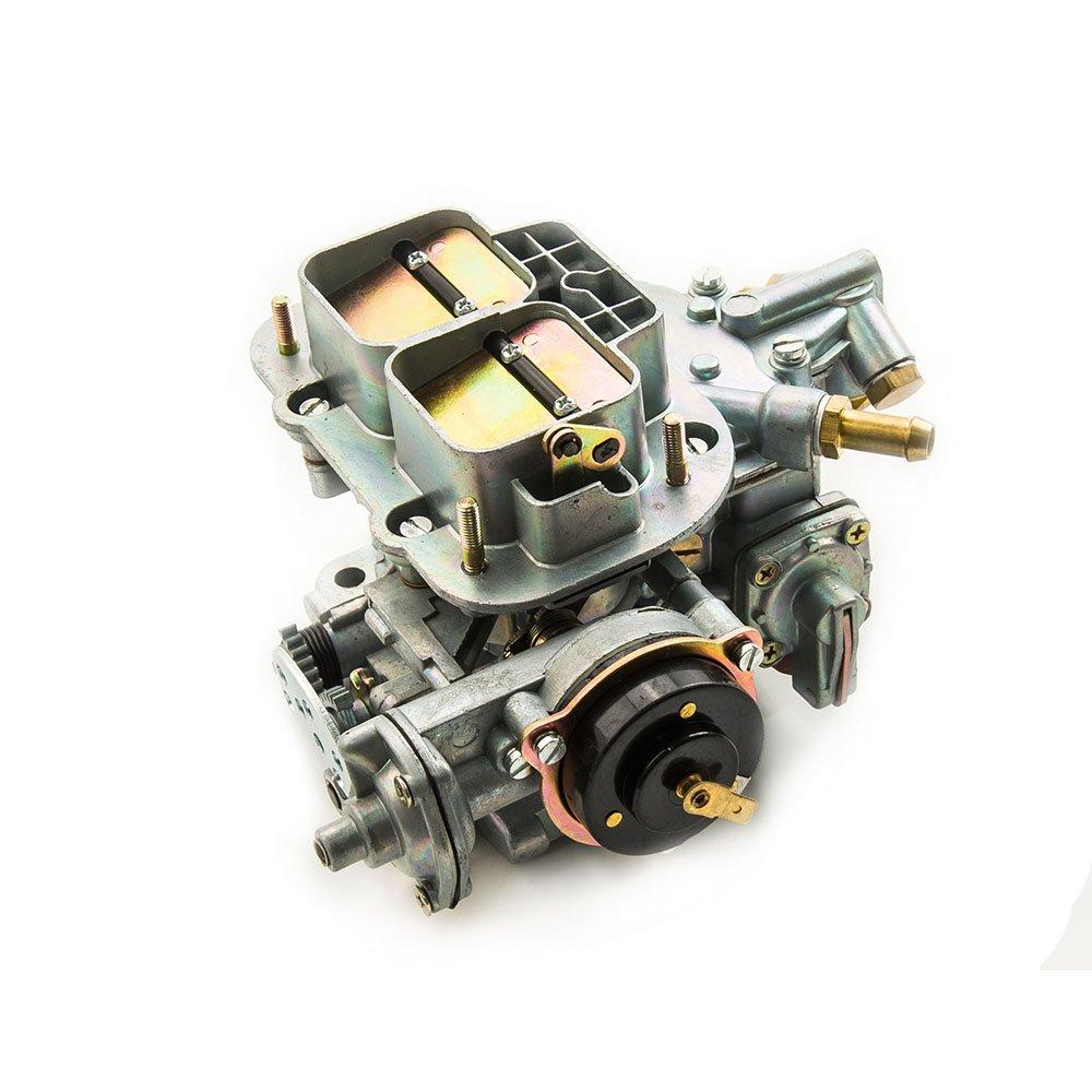38x38 DGEV Carburetor Fit For 1968-1979 TOYOTA Corolla E-CHOKE CARB