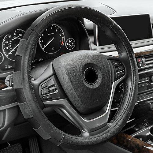 FH Group FH2005BLACK Steering Genuine