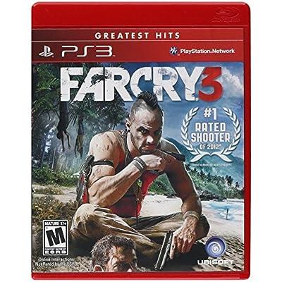 far-cry-3-playstation-3