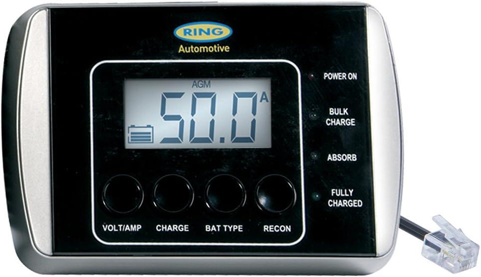 Ring Automotive RSCPRC Remote Control