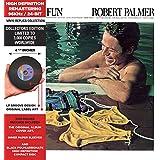 Double Fun - Cardboard Sleeve - High-Definition CD Deluxe Vinyl Replica