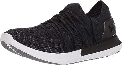 Speedform Slingshot 2 Sneaker