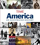 Time America: An Illustrated History