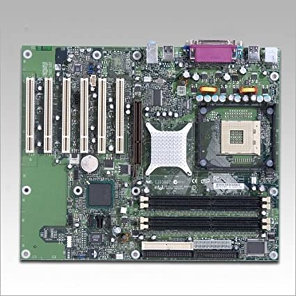 BOARD D865GBF WINDOWS 8 DRIVER