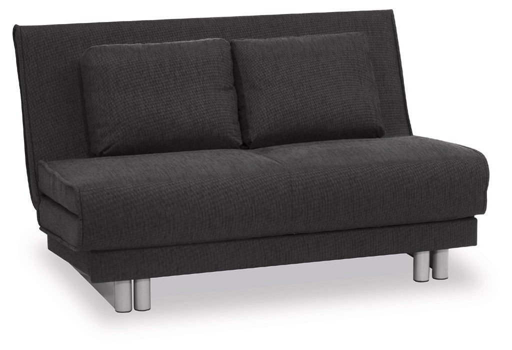 schlafsofa schlafcouch bettsofa funktionssofa g stesofa relax anne d verholt neu g nstig. Black Bedroom Furniture Sets. Home Design Ideas