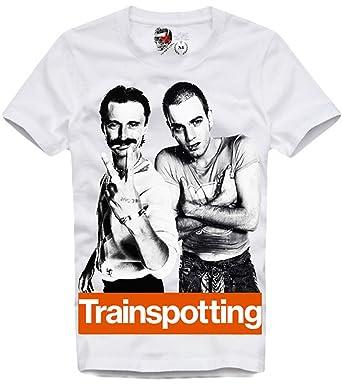 E1Syndicate T Shirt Trainspotting Dope Kult MDMA Supreme Wasted LSD MOGKOYe