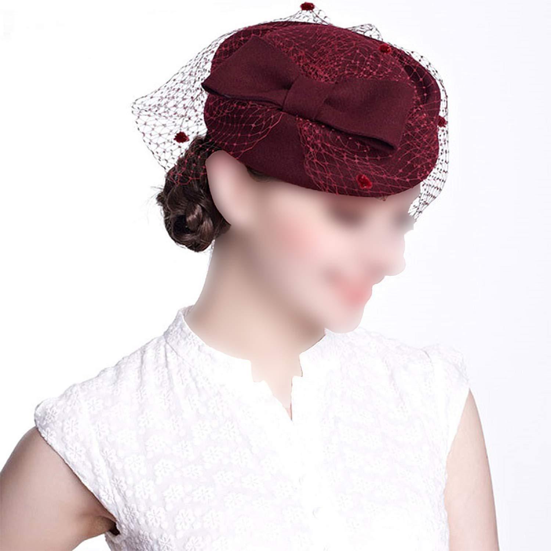 Winter Female Ball Winter Hat for Women Girl S Hat Knitted Beanies Cap Hat Thick Womens Skullies Beanies