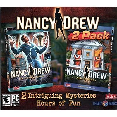 nancy-drew-alibi-in-ashes-the-deadly