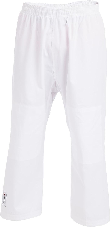Ultrasport con cintur/ón Blanco Incluido Traje de Judo