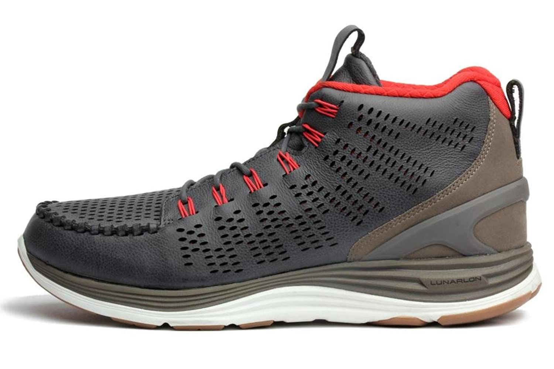 Nike Lunar lila