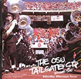 The OSU Tailgate CD, Vol. 2 - Saturday Afternoon Fever
