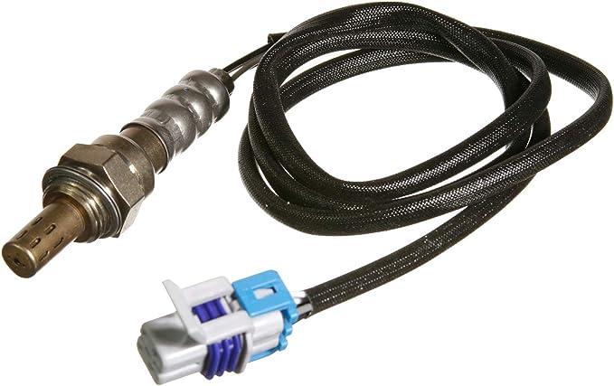 For Cadillac Escalade 6.0L Replacement 02 O2 Oxygen Sensor Upstream Front SG1857