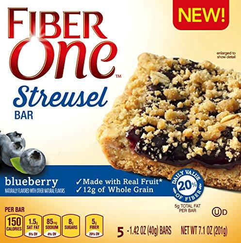 fiber-one-streusel-bar-blueberry-5-142-oz-bars