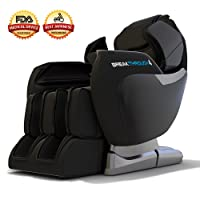 Deals on Medical Breakthrough 4 Massage Chair Recliner