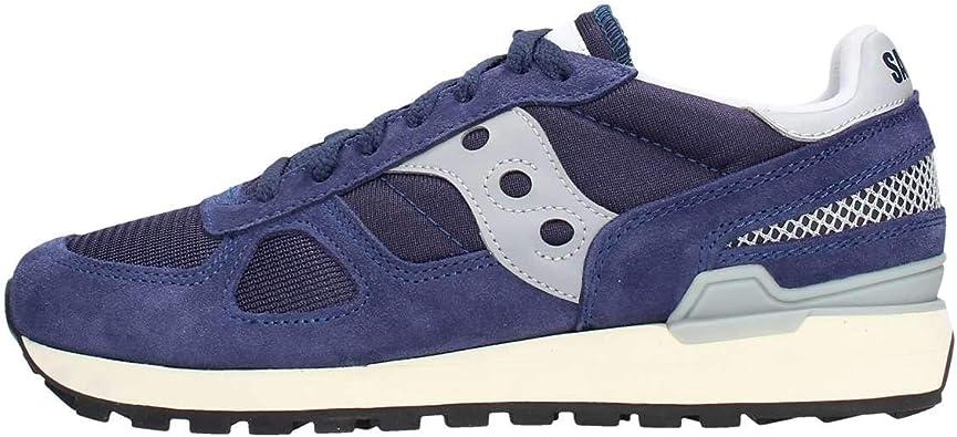 Beyond doubt Which one signature  Amazon.com | Saucony Originals Men's Shadow Original Vintage Sneaker |  Fashion Sneakers