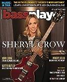 : Bass Player
