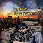 The Drifter: The Essentials, Book 1 | Jason P. Crawford